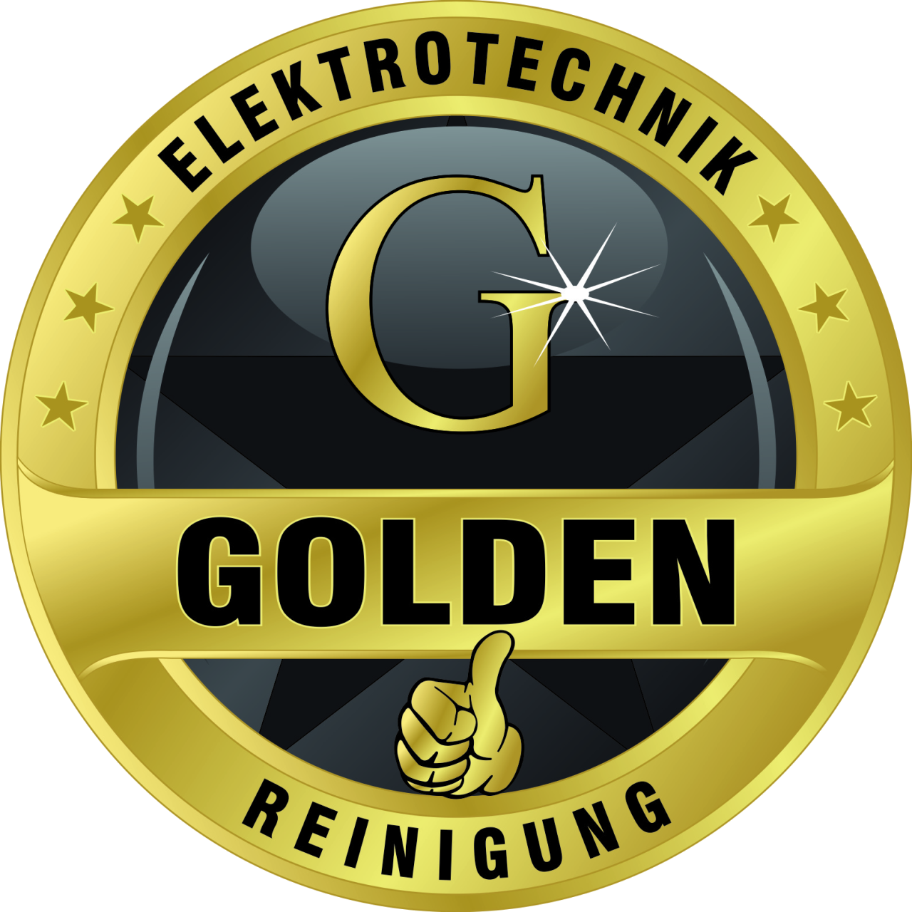 Golden Technik